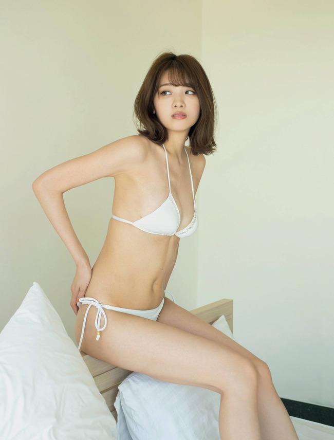 早瀬あや グラビア (20)