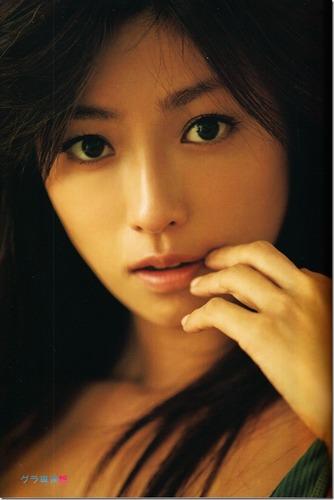 fukada_kyoko (56)