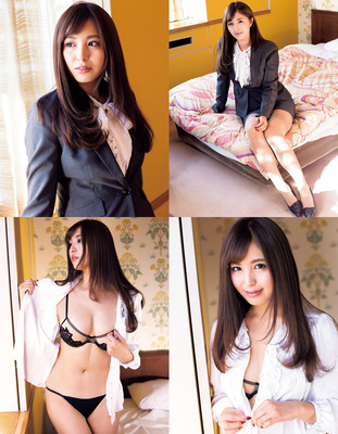 yanagi_iroha (28)