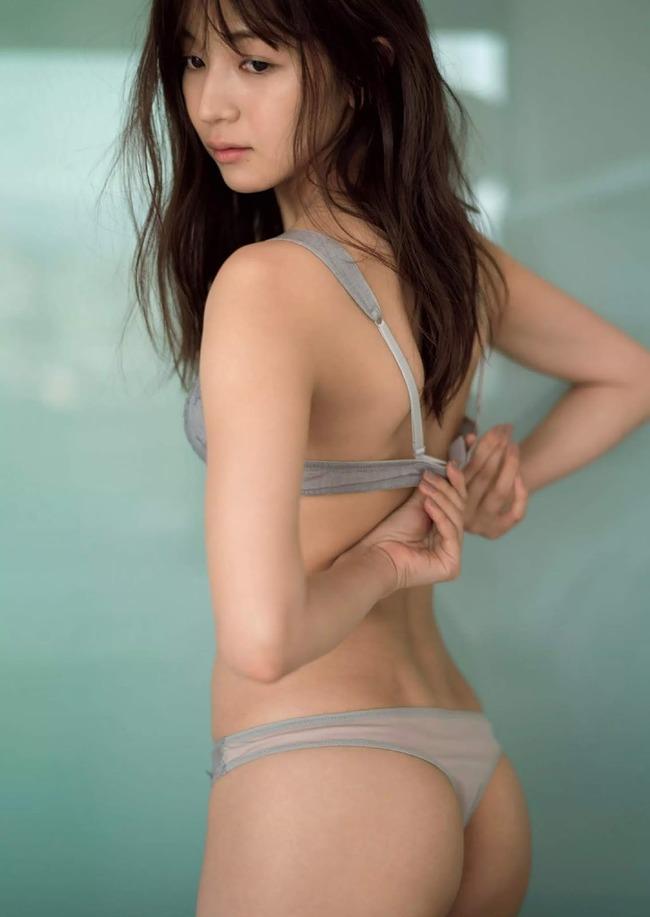 傳谷英里香 かわいい グラビア画像 (30)