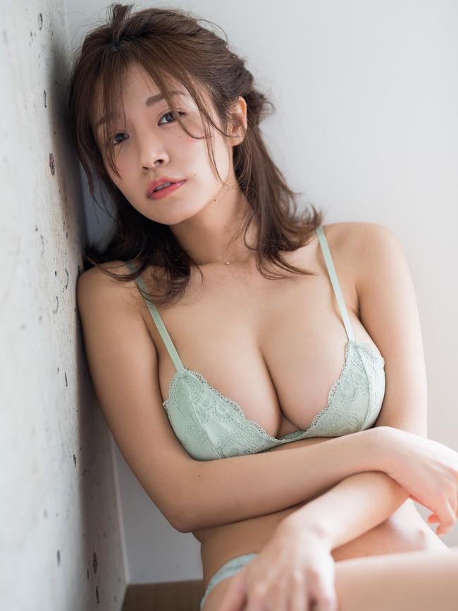 nanoka (12)