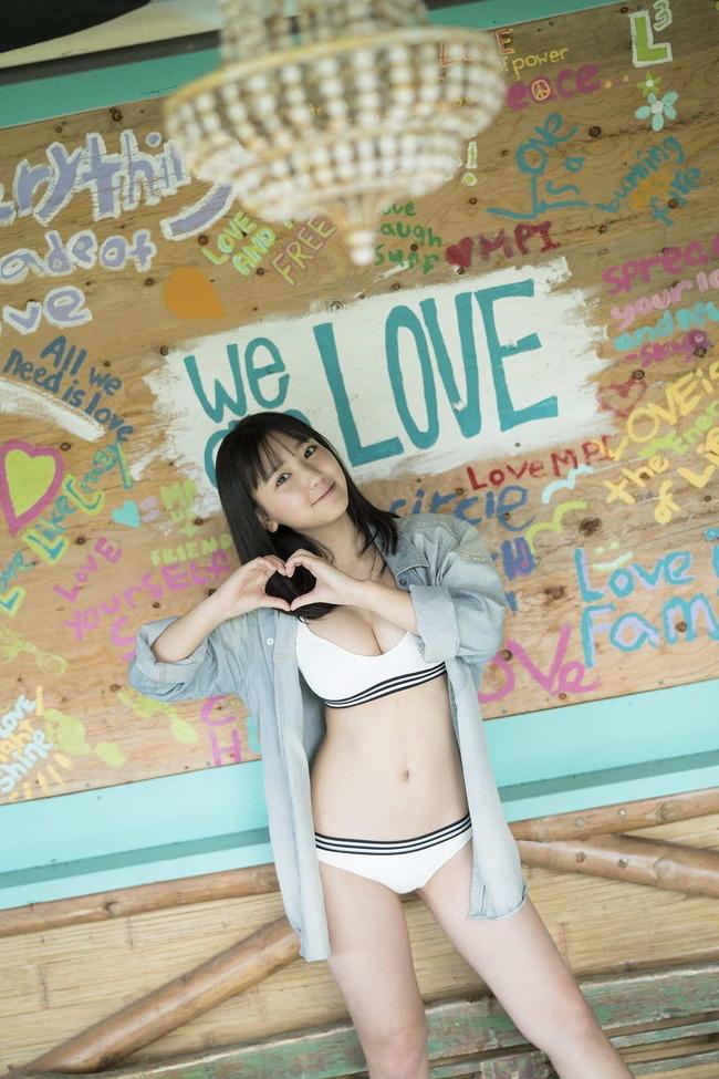 sawaguchi_aika (38)