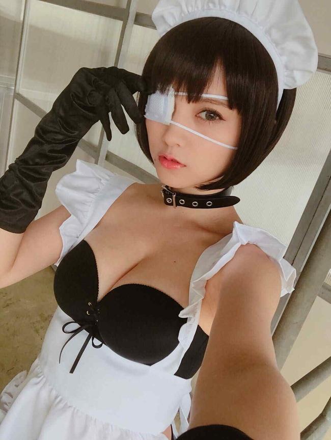 momotsuki_nashiko (7)