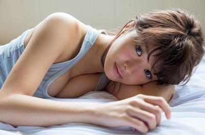 baba_fumika (2)