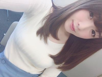 sono_miyako (51)