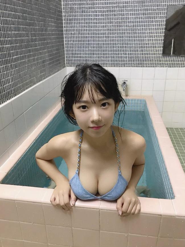 nagasawa_marina (20)
