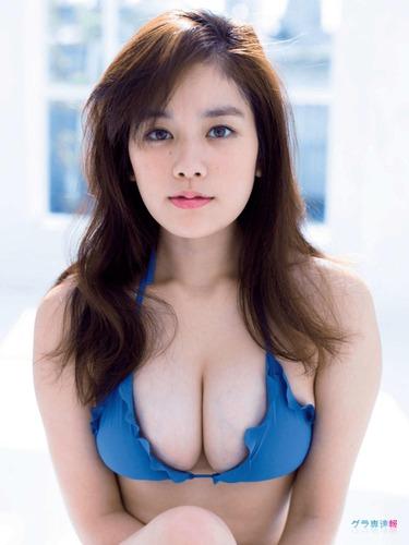 kakei_miwako (33)