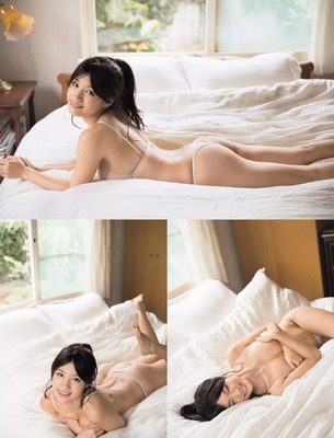 oshiri_feti (33)