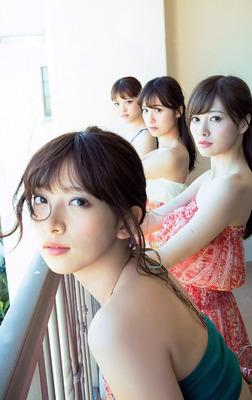 shiraishi_mai (16)