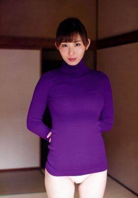 shioti_mizumi (42)