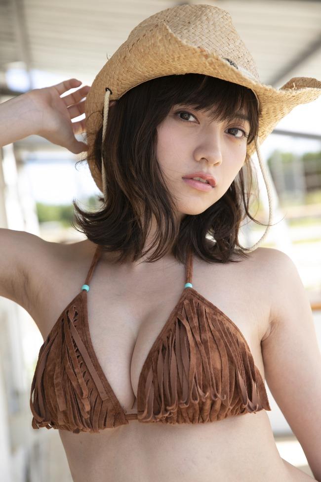 momotsuki_nashiko (15)
