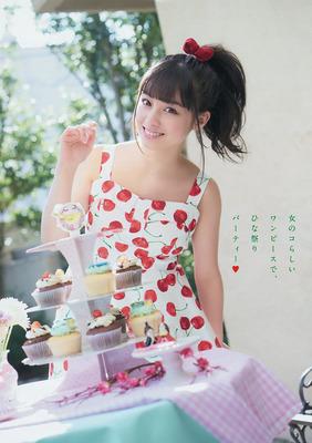 hashimoto_kannna (23)