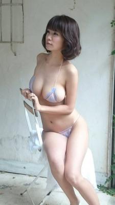 nanoka_nanoka (36)