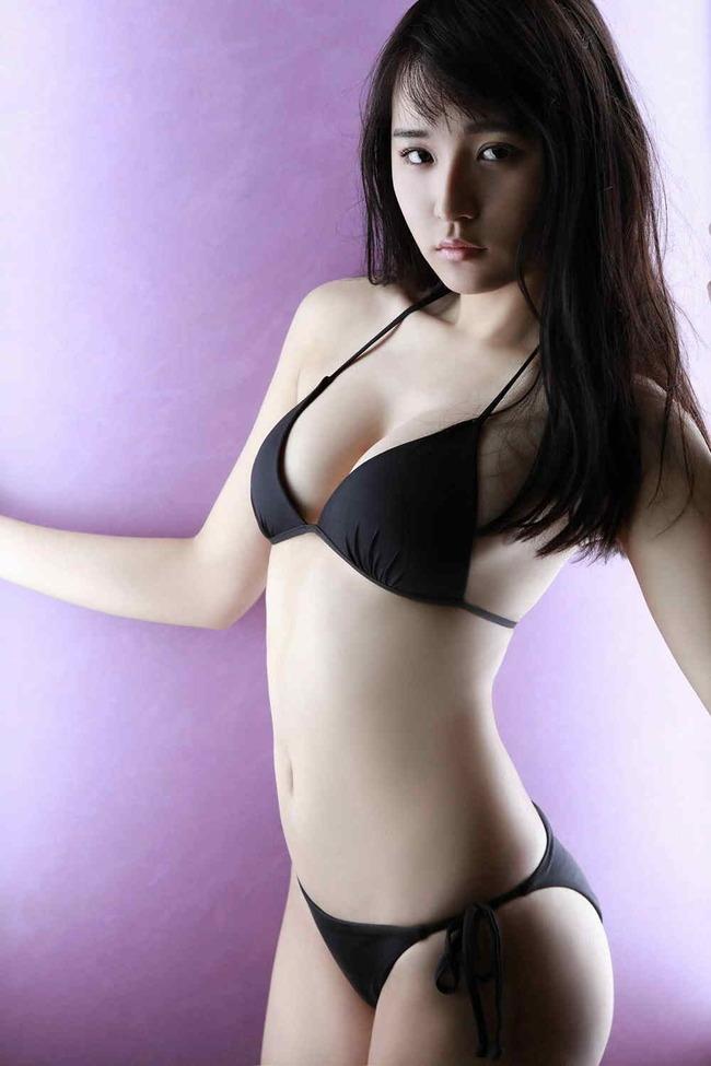 asakawa_nana (2)