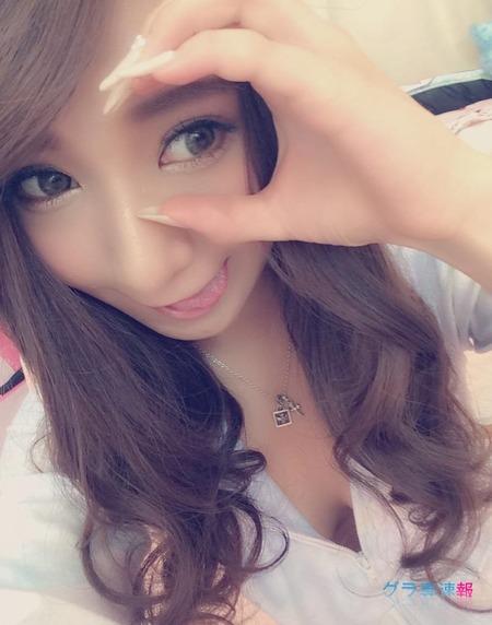 sonoda_mion (39)
