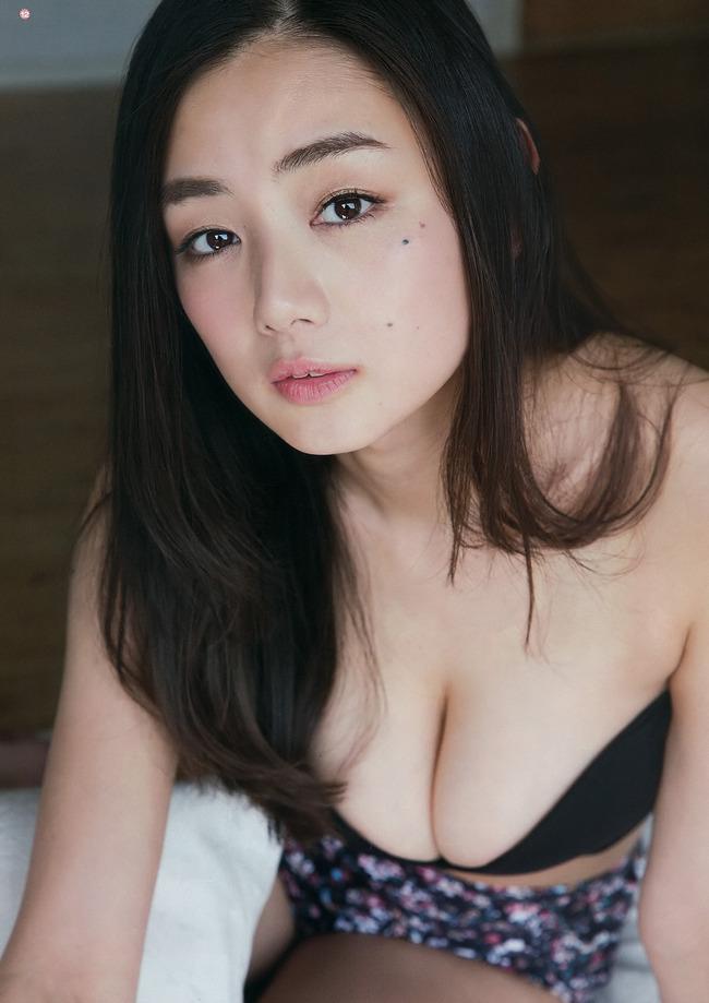 katayama_moemi (11)