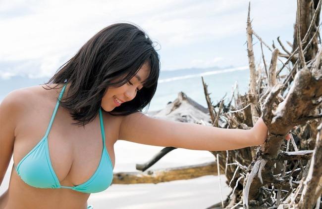 oohara_yuno (35)