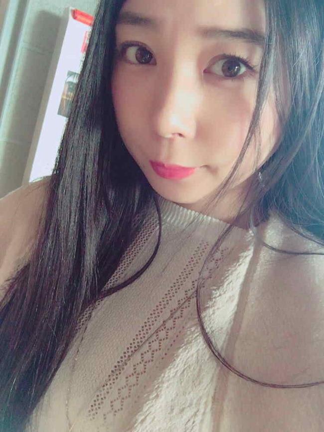 sato_yume (23)