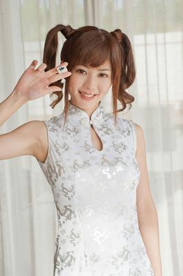 takamiya_mari (5)