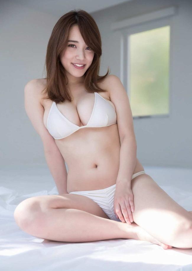 tomaru_sayaka (2)