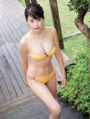 baba_fumika (52)