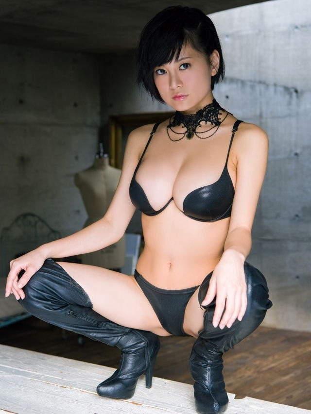 ramu (53)