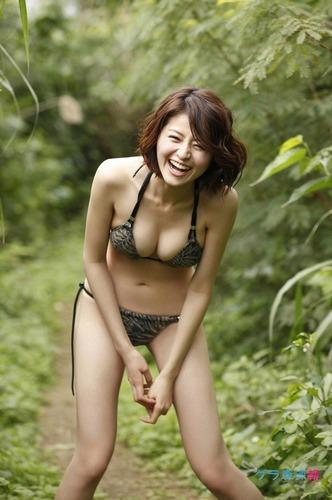 suzuki_tinami (43)