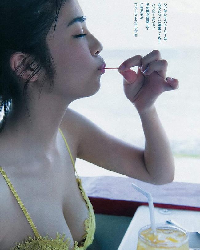sawakita_runa (40)