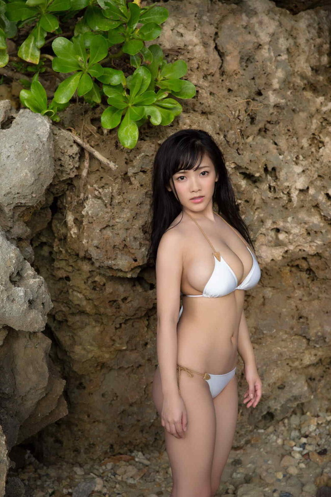 amaki_jyun (14)