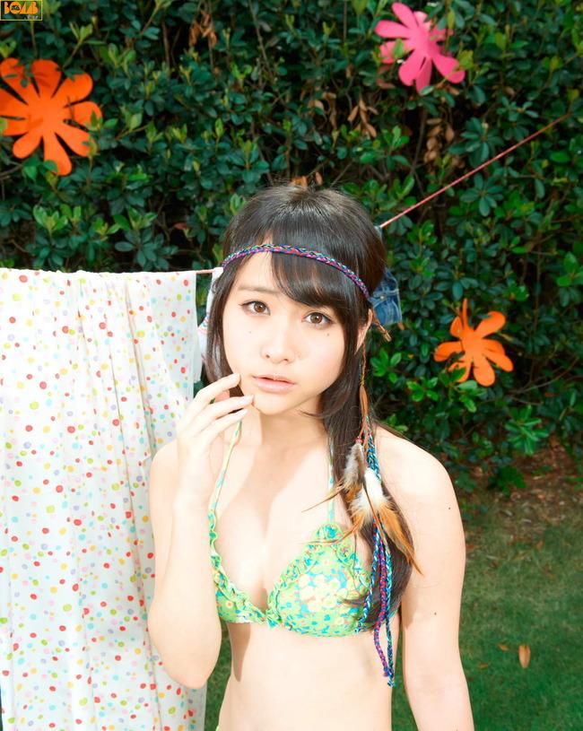 masui_mio (6)