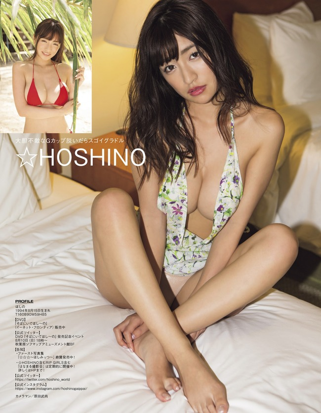 HOSHINO (40)
