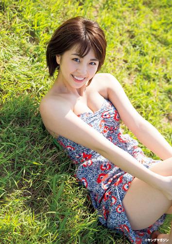 yanagi_yurina (27)