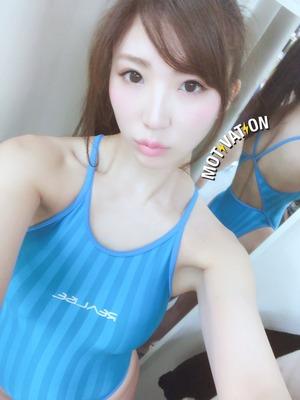 matsushima_eimi (4)
