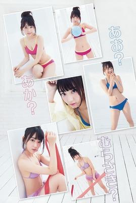 miyawaki_sakura (51)