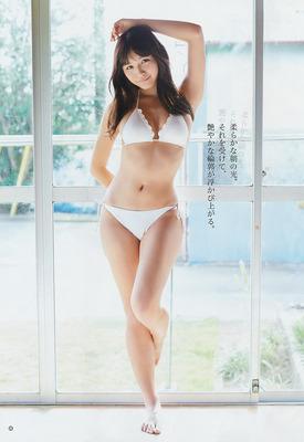 asakawa_nana (17)