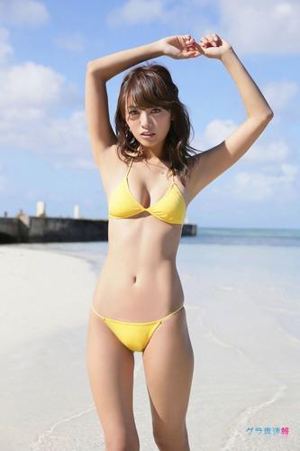 koizumi_azuazu (92)