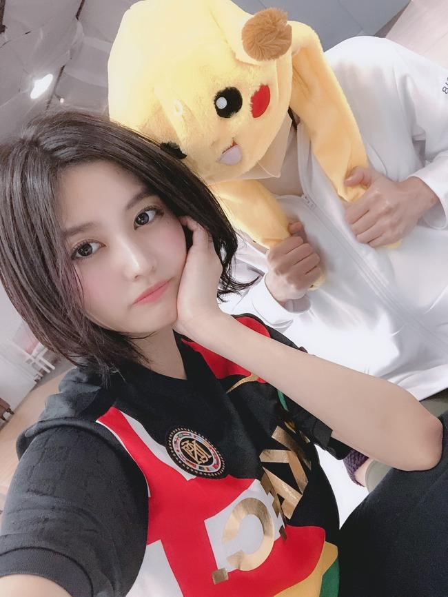 hayasgi_yume (19)