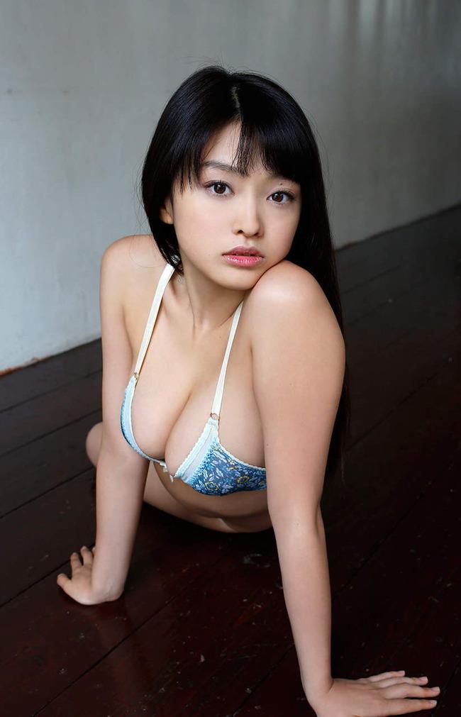yamachi_mari (4)