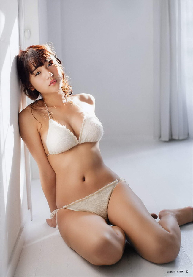 asakawa_nana (22)