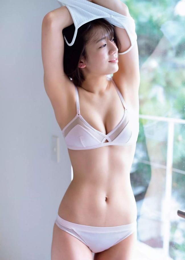 佐藤美希 美人 グラビア画像 (18)
