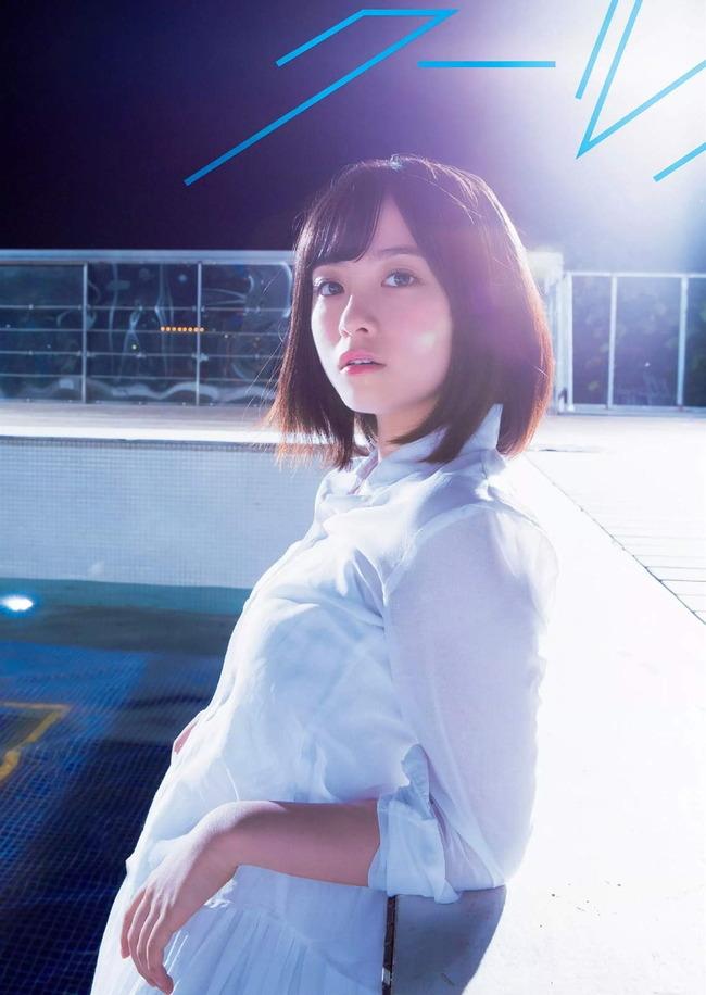 hashimoto_kanna (27)