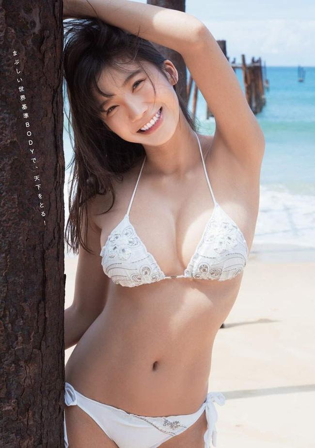 ogura_yuuka (18)