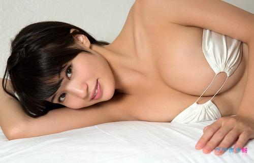 takasaki_shoko (20)