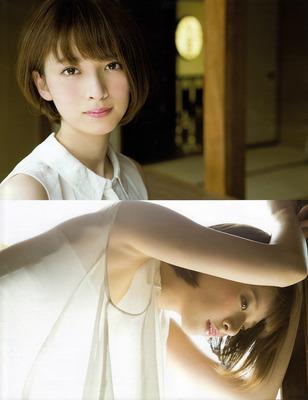 hashimoto_nanami (9)