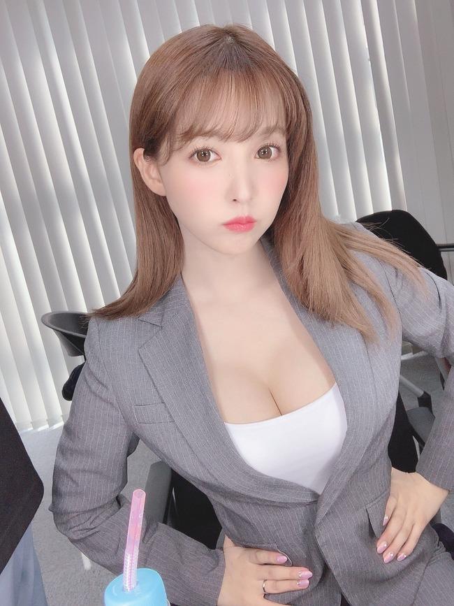 mikami_yua (22)