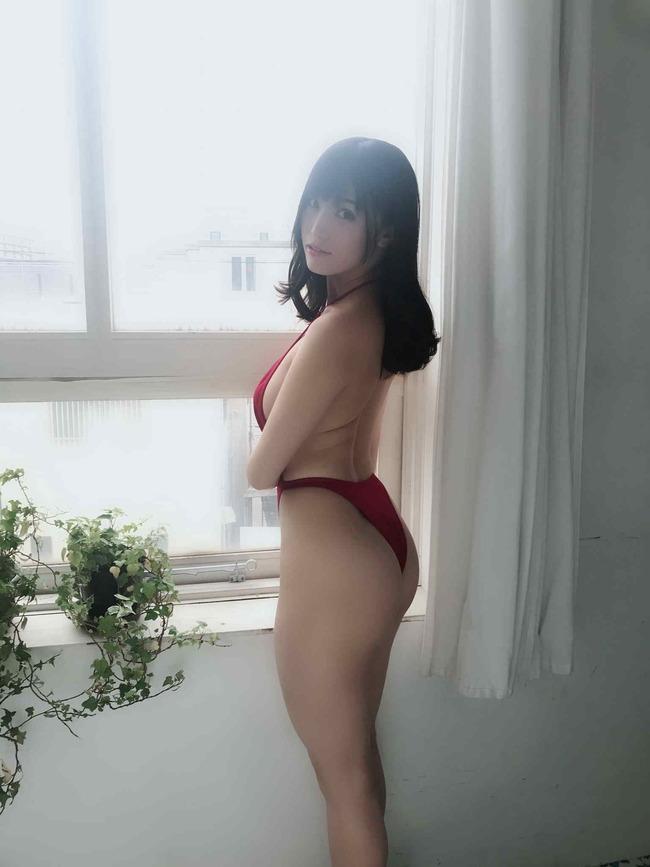 takahashi_syouko (10)