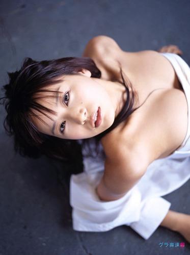 sano_natume (34)