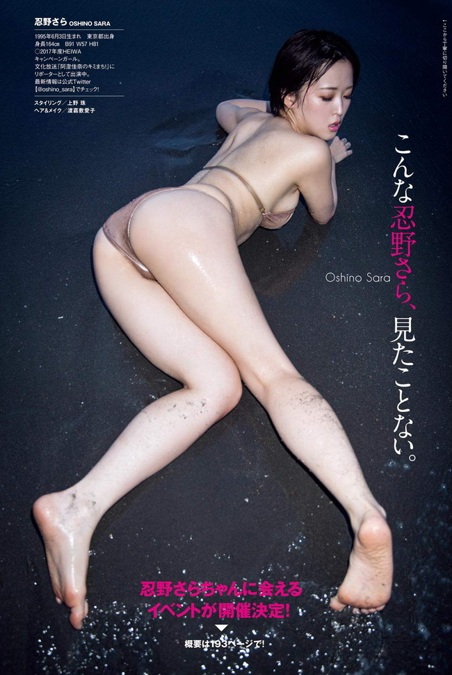 oshino_sara (2)