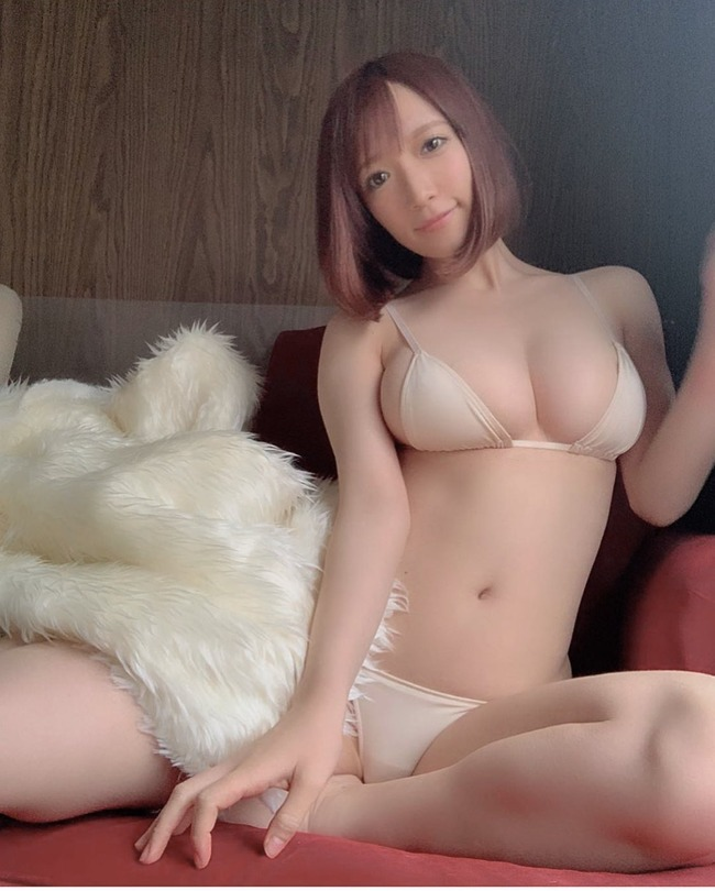 shimizu_airi (1)