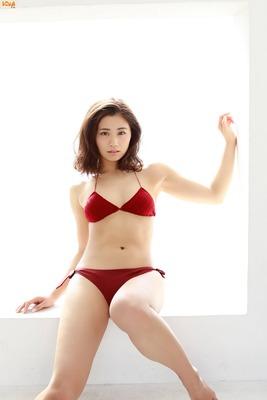 yasueda_hitomi (27)